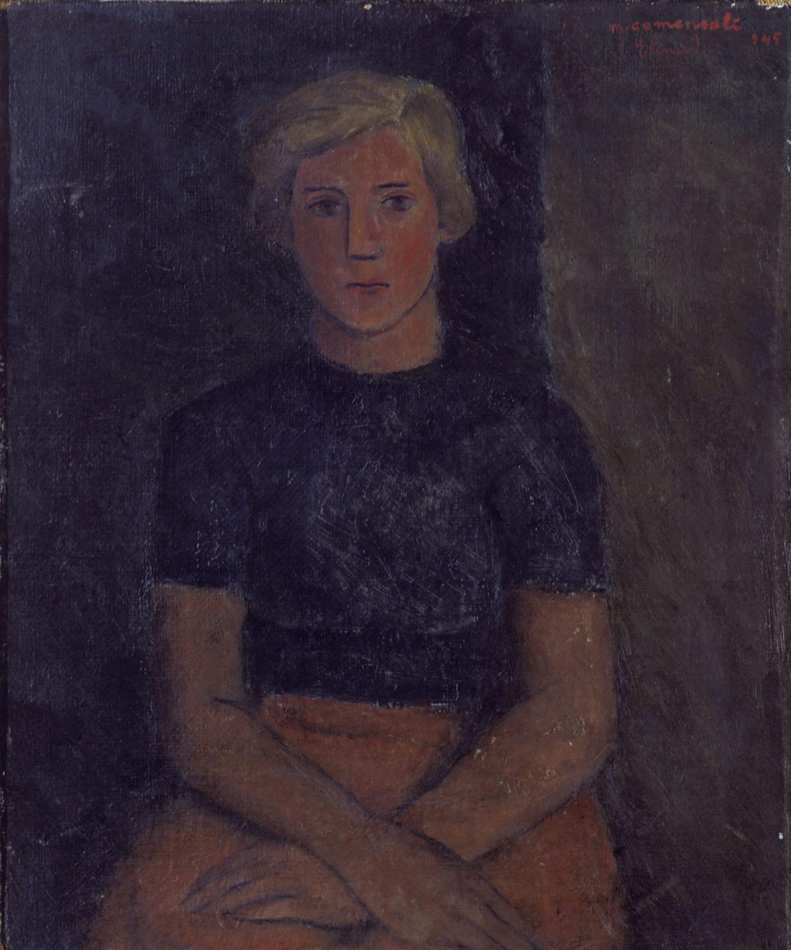 Elena Comensoli