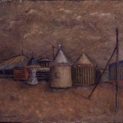 Baracconi