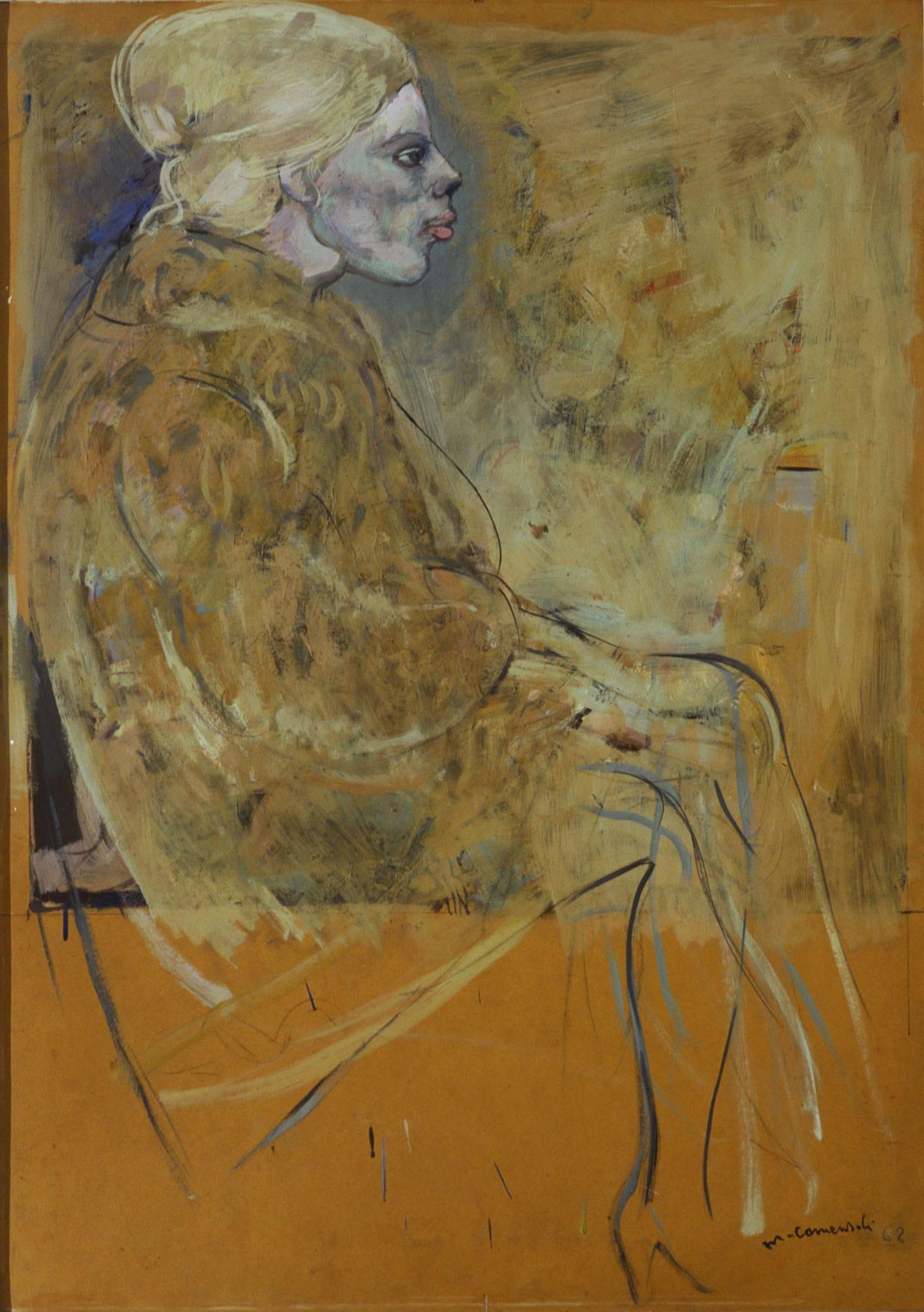 Comensoli-1962-048