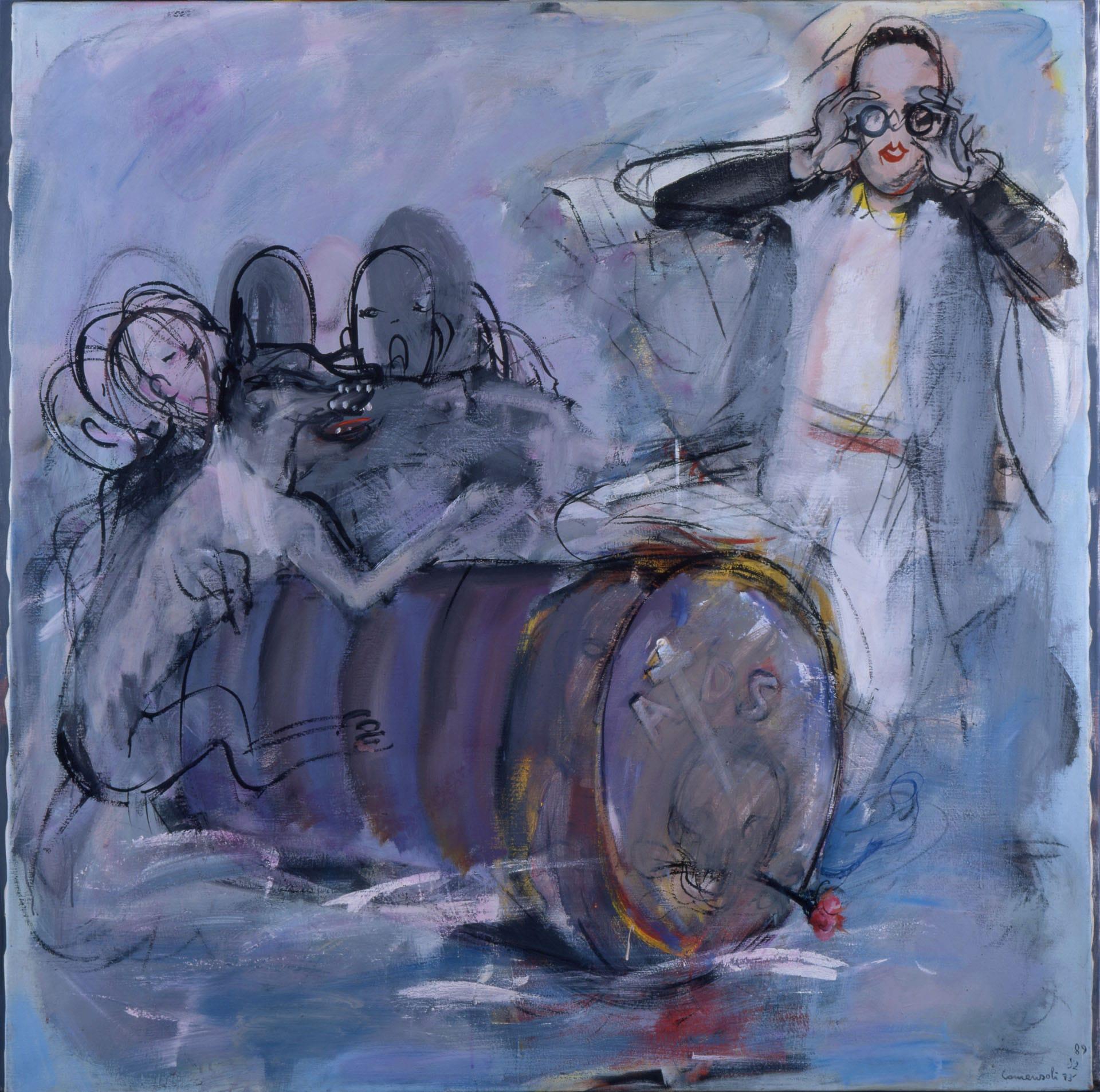 Comensoli-1989-003