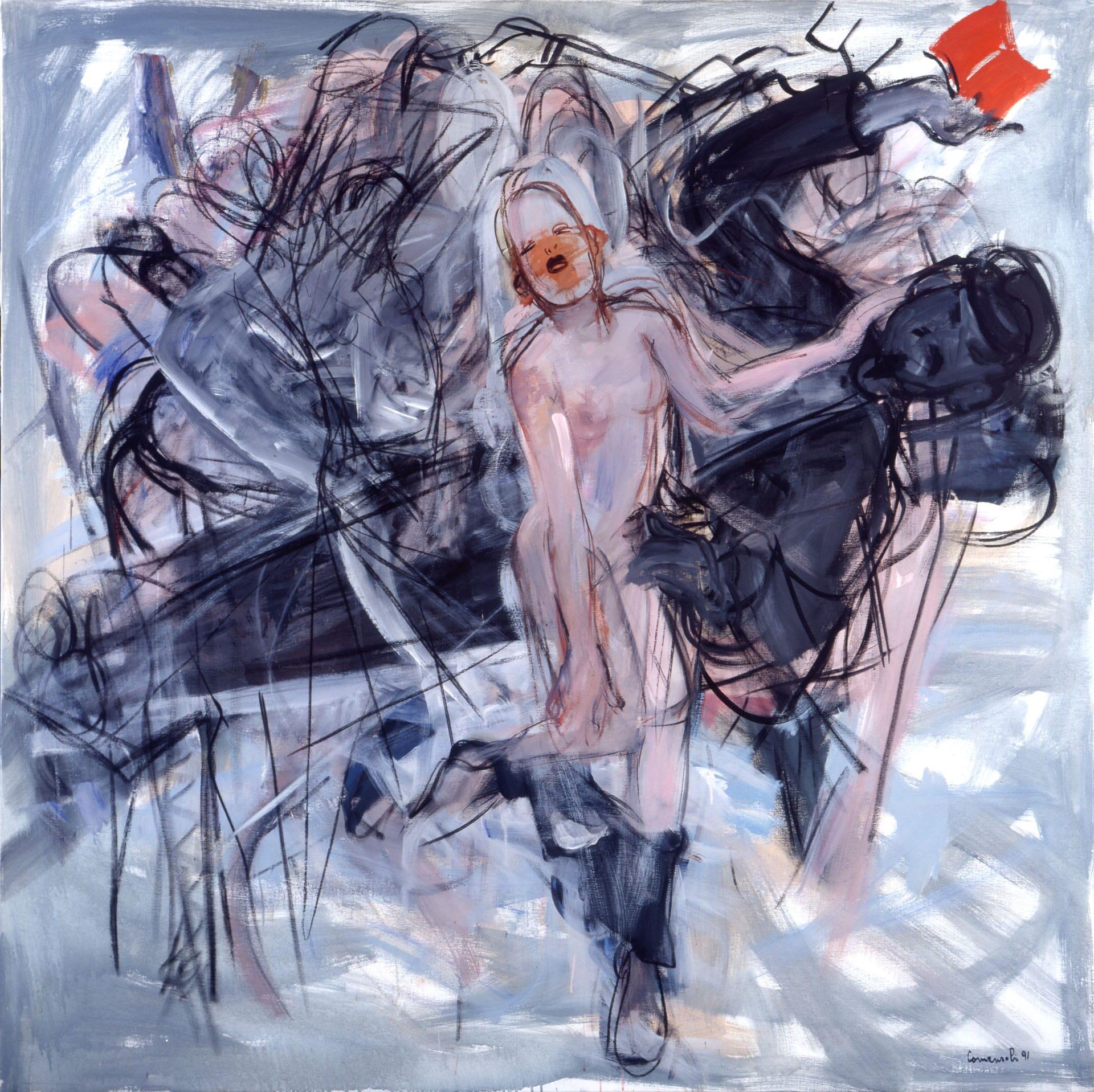 Comensoli-1991-083