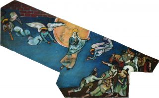 1954-Fresko-Kapelle-Scwendi