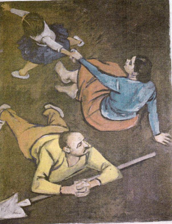 1957-Hedingen-farbig