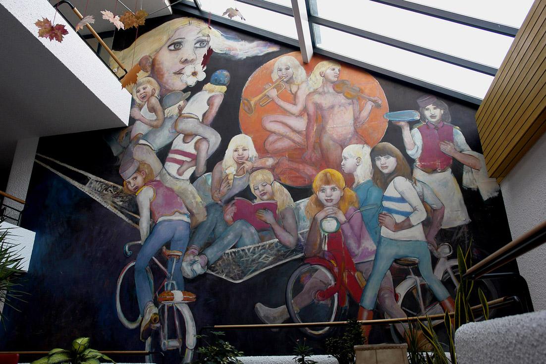 1978-Weiningen